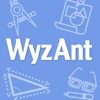 WyzAnt - Find a tutor for homework help and test prep