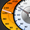 Supercars Speedometers Free