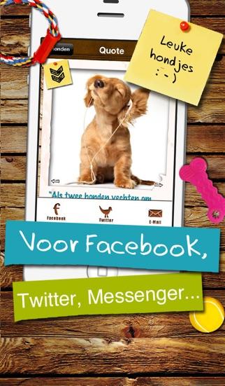 Citaten Over Honden : Honden groeten citaten voor hondenliefhebbers door