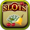 Good Pool Slots Machines - FREE Las Vegas Casino Games