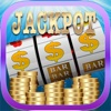 7 7 7 An Amazing Jackpot Las Vegas World - FREE Slots Game