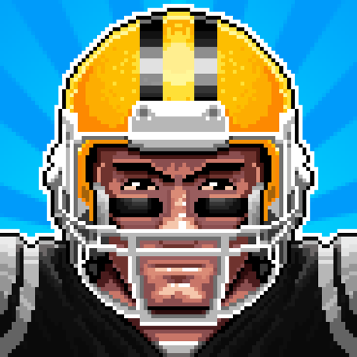 Touchdown Hero: New Season