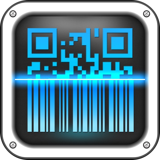 Free Barcode Scanner, Price Checker, QR Code Reader and Sale Search
