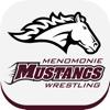 Menomonie Wrestling Club