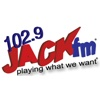 102-9 JACK FM KADL