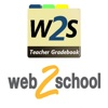 Web2School GradeBook