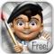 71.Bobbleshop Free - Bobble Head Avatar Maker