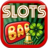 AAA Royal City Slots Machines - FREE Las Vegas Casino Games