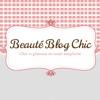 Beauté Blog Chic - Conseils maquillage et cosmétiques