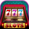 101 Basic War Slots Machines - FREE Las Vegas Casino Games