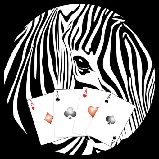 PokerZebra