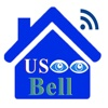 USee Bell