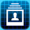 Photo 3D: The All-in-1 album for Facebook, Instagram, Flickr, Picasa and RSS