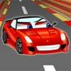 Cars City Builder