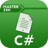 Master in 24h for C#  Programming - Learn C# by Video Training