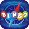 Bingo World Tour - Free Bingo Game
