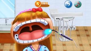 歯科医-児童職業体験館 Freeのスクリーンショット5