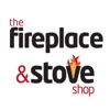 The Fireplace and Stove Shop
