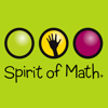 Spirit of Math Drills