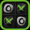 Free Tic Tac Toe - Noughts and Crosses
