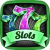 A Jackpot Party World Lucky Slots Game - FREE Classic Slots