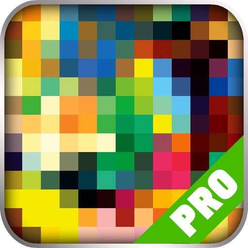 Game-Pro - The Escapists - Version iOS App