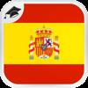 Spanish Lessons - Julia Kelly