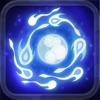 Hero of Many (AppStore Link)