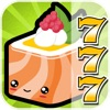 777 Sushi Slot Machine - Bring Asian Food to Las Vegas