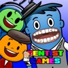 Doctor Dentist Game For Cha Ching Version