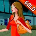 Fashion Mall 2: la saga de compras - gold edition icon