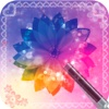 InstaPhotoFrame -CameraPlus - Beauty Camera - Photo Editor