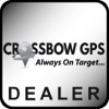 CrossBow Dealer