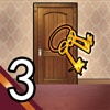 can you escape the apartments 3