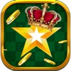 Queen Heart Blowfish Slots Machines - FREE Las Vegas Casino Games