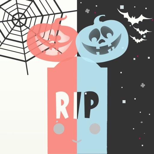 Plavee: Halloween