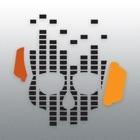 Halloween on Ionia 2013 icon
