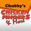 Chubby's Chicken