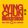 Wing Chun Illustrated...