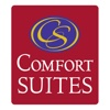 Comfort Suites Grand Cayman Islands