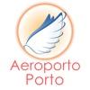 Aeroporto Porto Flight Status