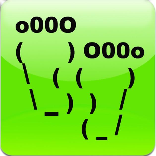 Emoji Art & Text Picture -Add New Style Emoji Arts & Text Arts to ...