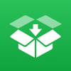 sUploader Free - Upload Snap & Story swiftly and save your time