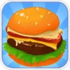 Restaurant Dash - Dessert Cooking Story Shop,  Bake,  Make Candy Games for Kids