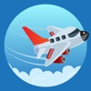 Airplanes & Airlines Quiz