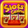 AAA Rich My Slots Machines Amanzing Casino FREE