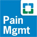 Pain Management 2014 icon
