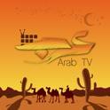 Arabic TV Live icon