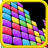 Amazing Star Cubes - Jawbreaker Fun Game