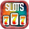 Classic Citycenter Slots Machines - FREE Las Vegas Casino Games